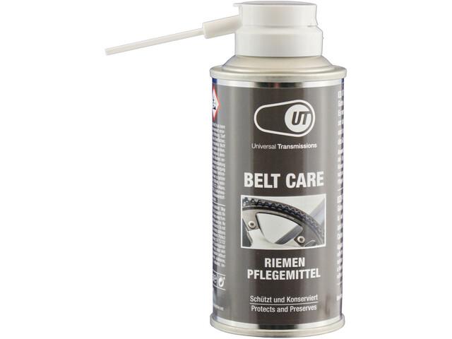 Gates Care Spray 150ml
